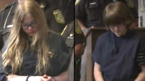 la-na-vn-video-girls-charged-in-waukesha-stabbing-20140603